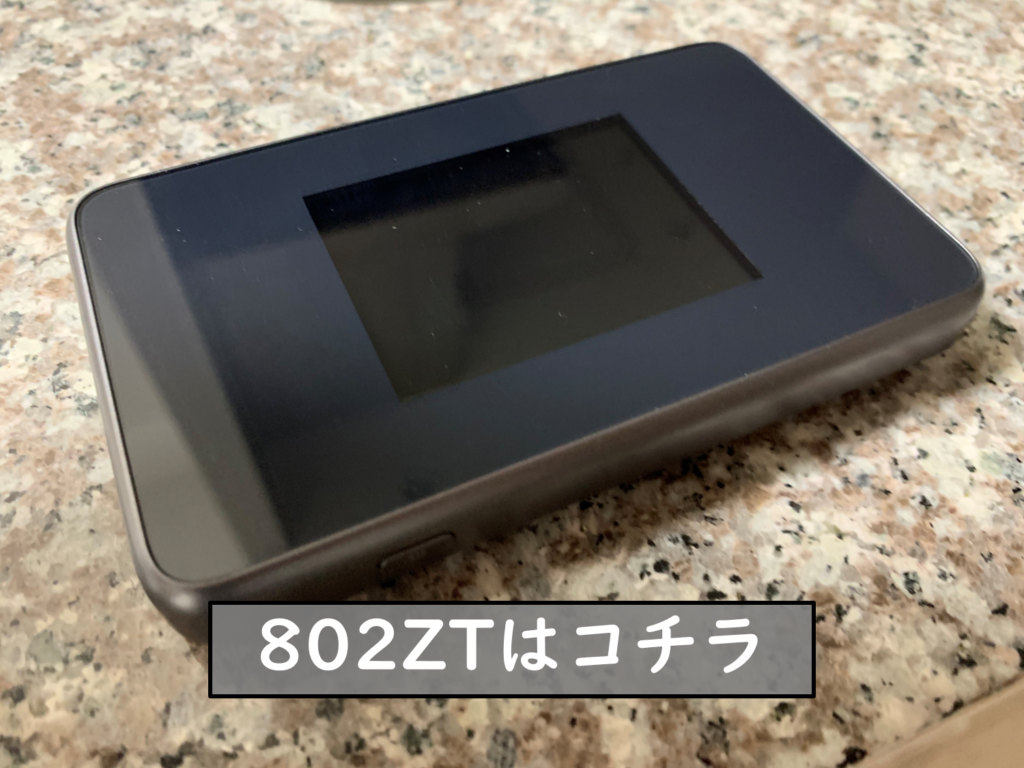 802ZT